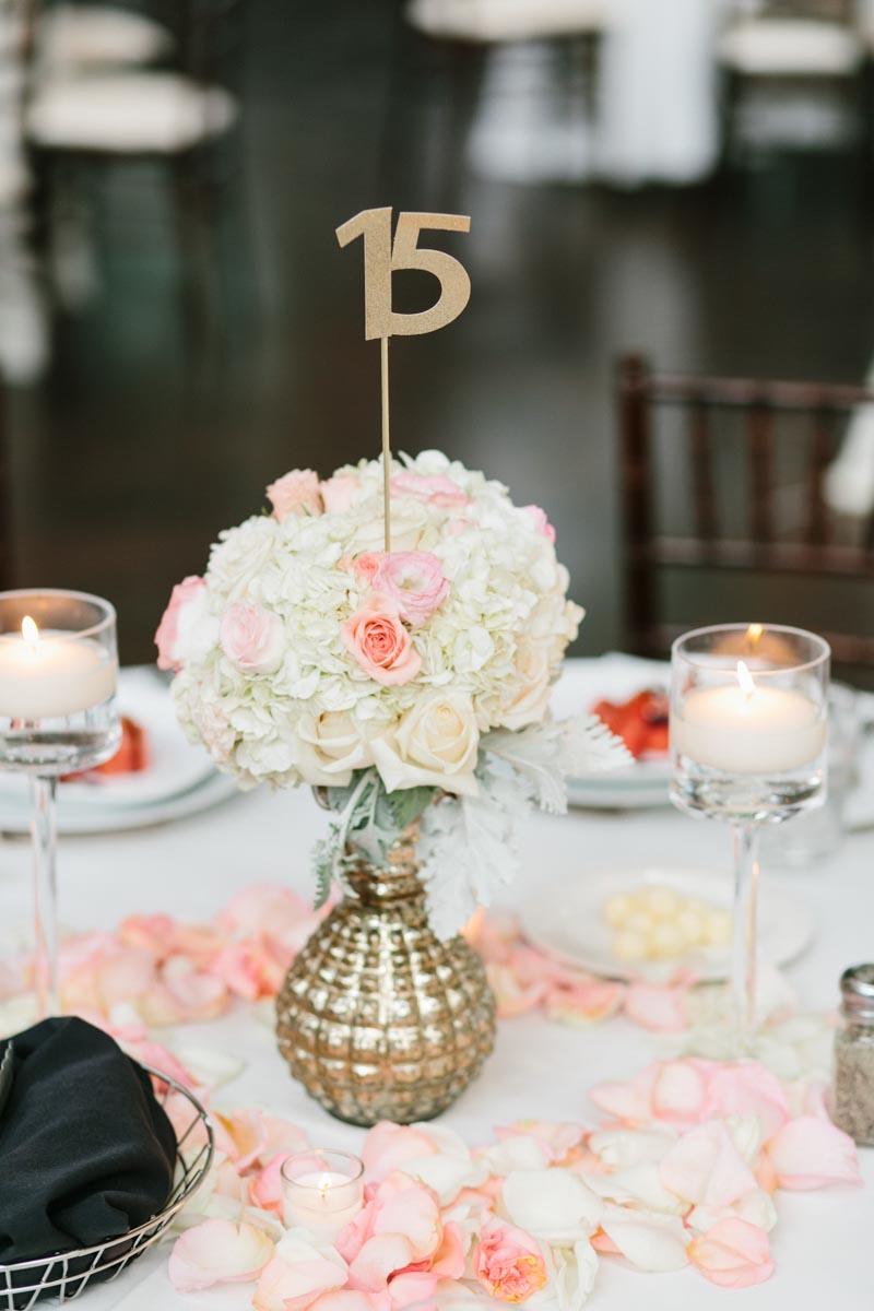 jennifer-and-ryan-atlanta-wedding-photography-foundry-at-purtian-mill-wedding-blog-54