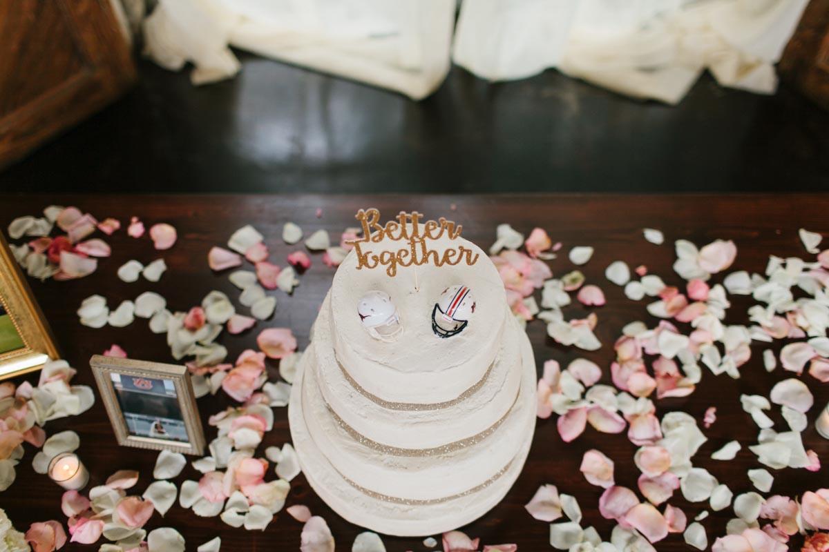 jennifer-and-ryan-atlanta-wedding-photography-foundry-at-purtian-mill-wedding-blog-56
