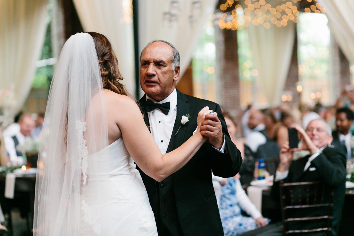 jennifer-and-ryan-atlanta-wedding-photography-foundry-at-purtian-mill-wedding-blog-59
