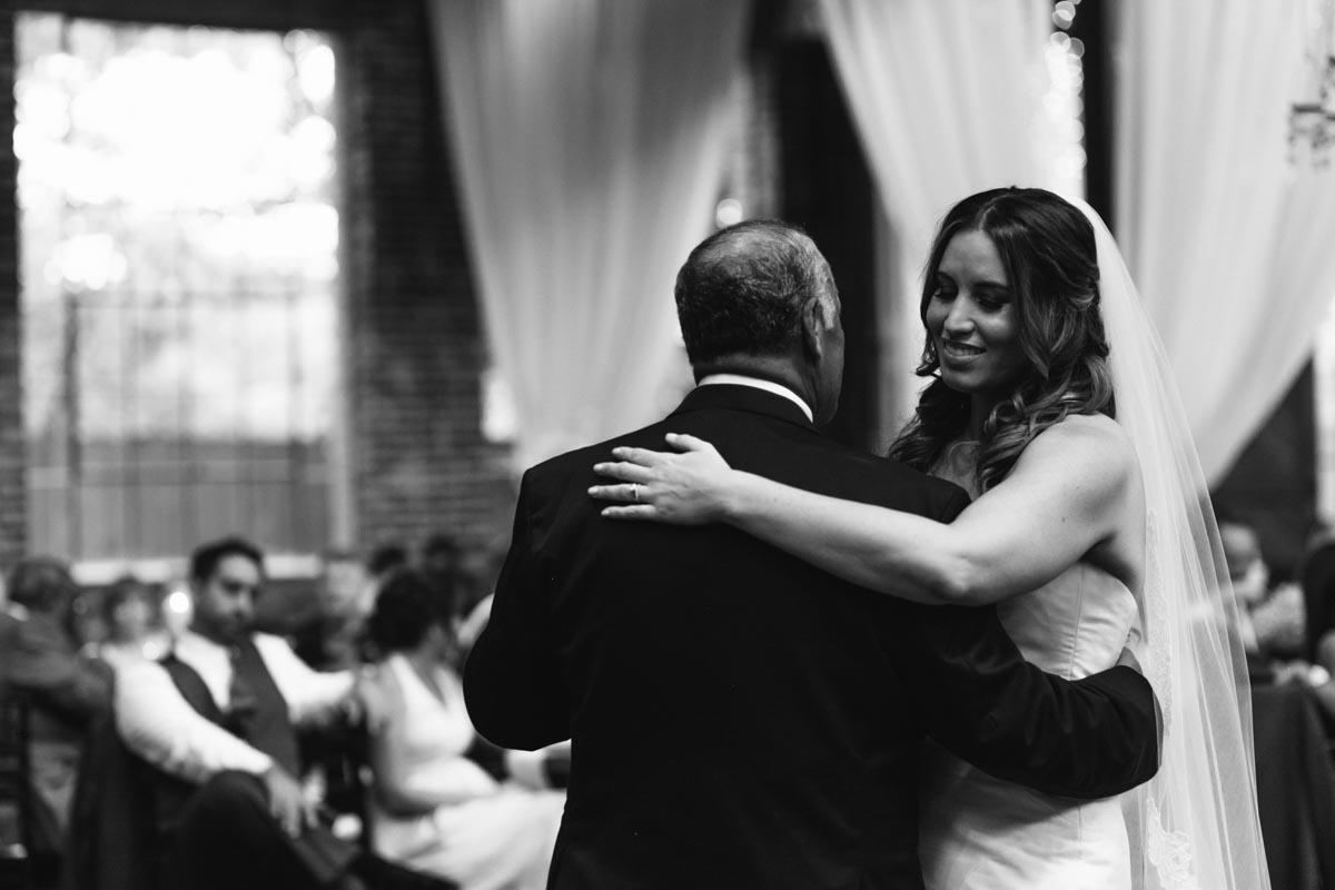 jennifer-and-ryan-atlanta-wedding-photography-foundry-at-purtian-mill-wedding-blog-60