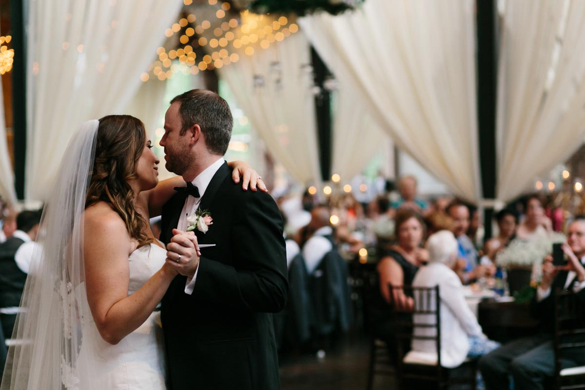 jennifer-and-ryan-atlanta-wedding-photography-foundry-at-purtian-mill-wedding-blog-62