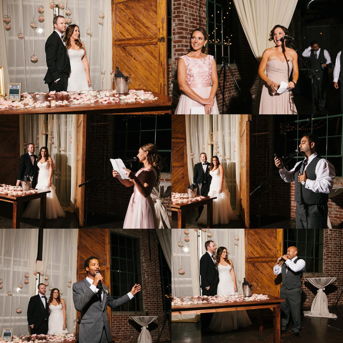 jennifer-and-ryan-atlanta-wedding-photography-foundry-at-purtian-mill-wedding-blog-65