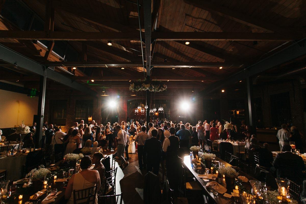jennifer-and-ryan-atlanta-wedding-photography-foundry-at-purtian-mill-wedding-blog-66