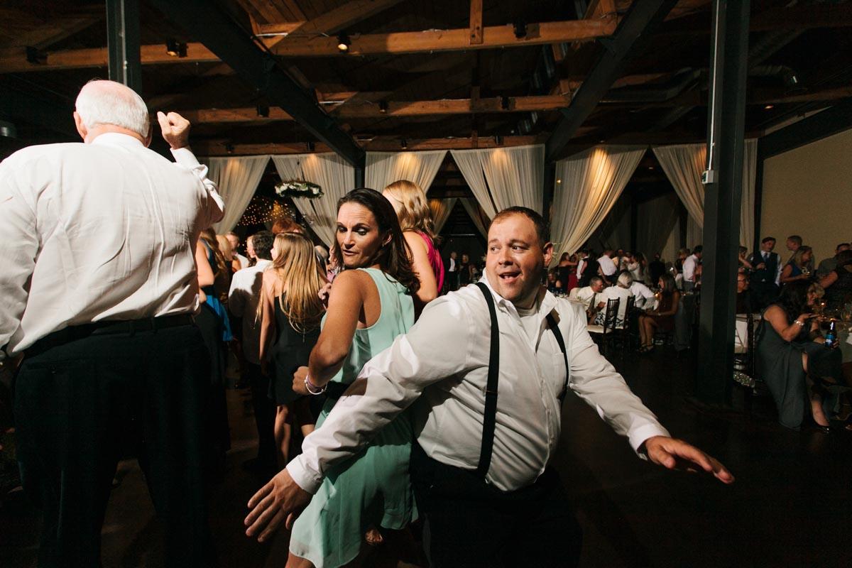 jennifer-and-ryan-atlanta-wedding-photography-foundry-at-purtian-mill-wedding-blog-70