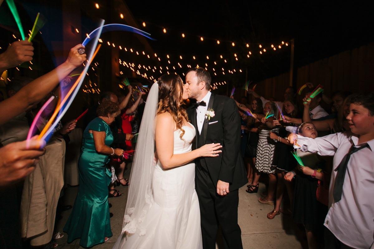 jennifer-and-ryan-atlanta-wedding-photography-foundry-at-purtian-mill-wedding-blog-77