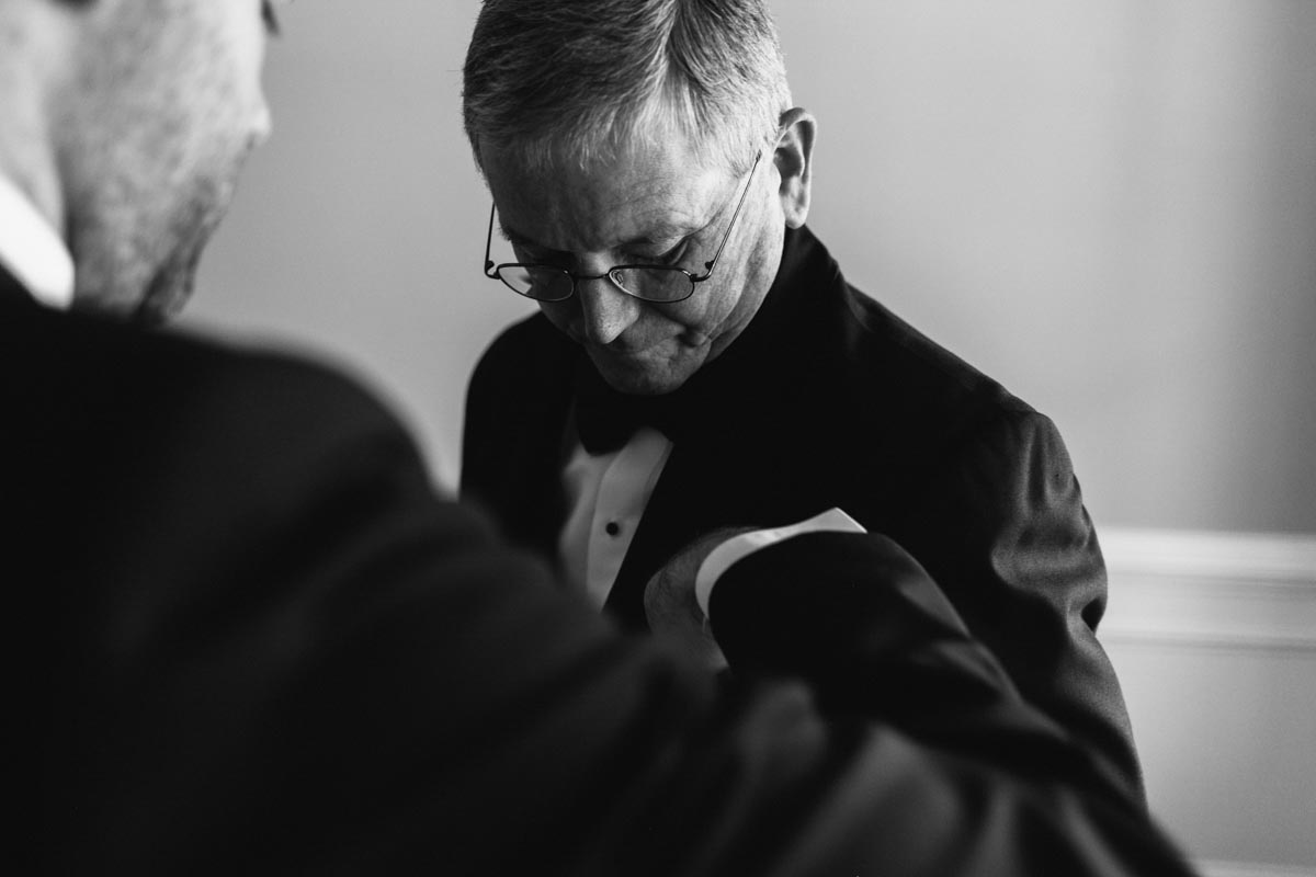 jennifer-and-ryan-atlanta-wedding-photography-foundry-at-purtian-mill-wedding-blog-9