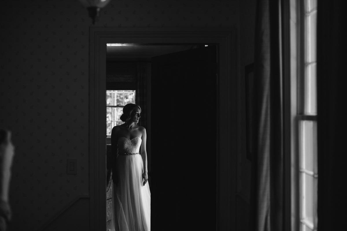knowles-vinewood-wedding-atlanta-wedding-photographer-26