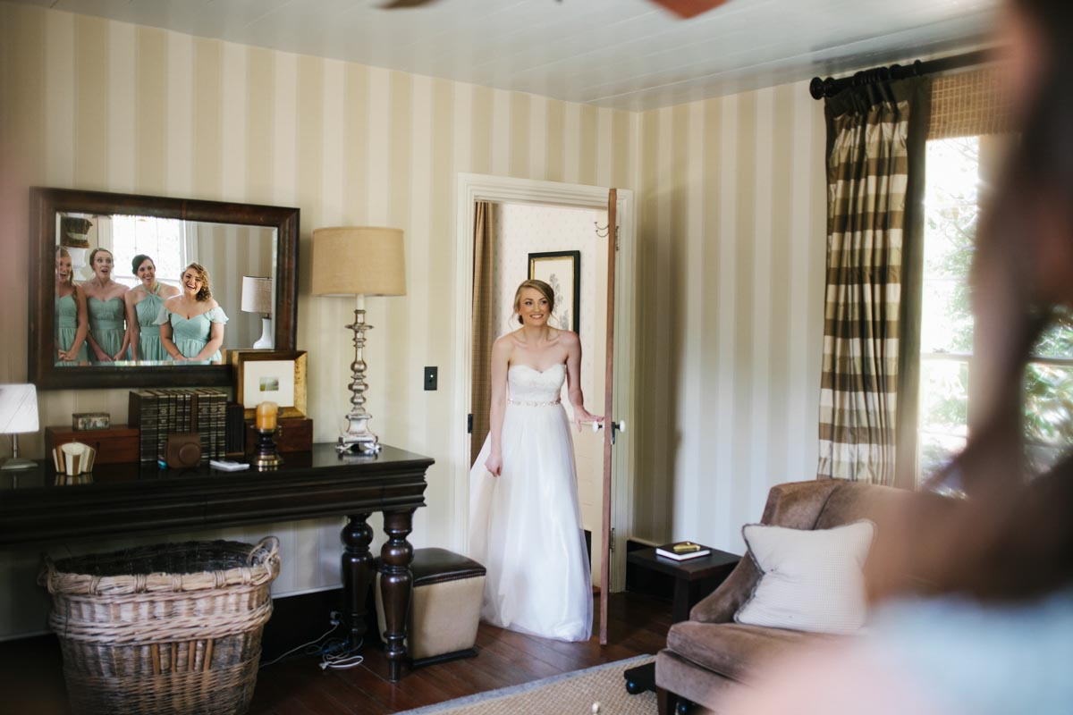 knowles-vinewood-wedding-atlanta-wedding-photographer-27