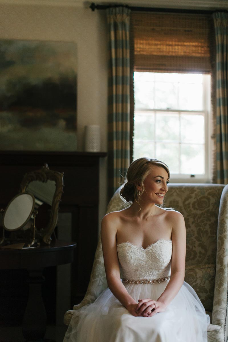 knowles-vinewood-wedding-atlanta-wedding-photographer-30