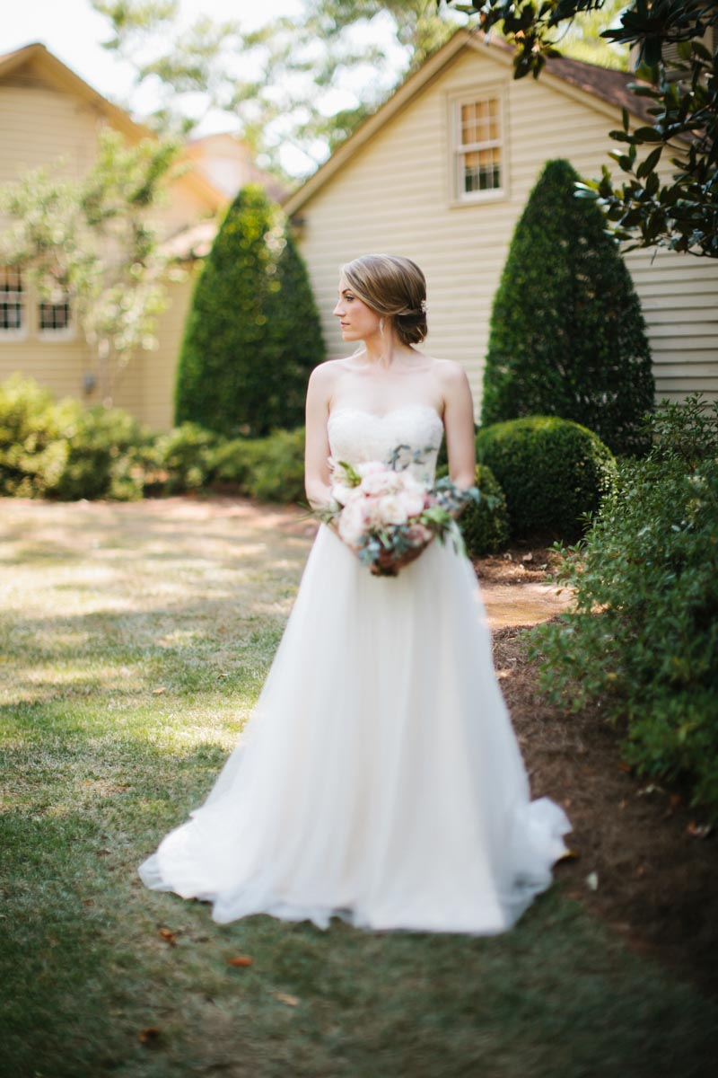 knowles-vinewood-wedding-atlanta-wedding-photographer-34