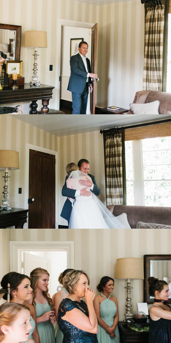 knowles-vinewood-wedding-atlanta-wedding-photographer-43