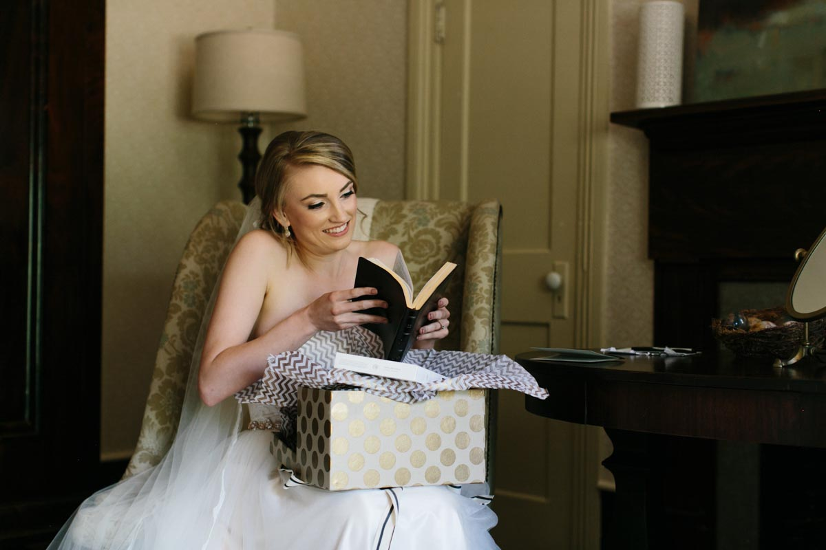 knowles-vinewood-wedding-atlanta-wedding-photographer-55