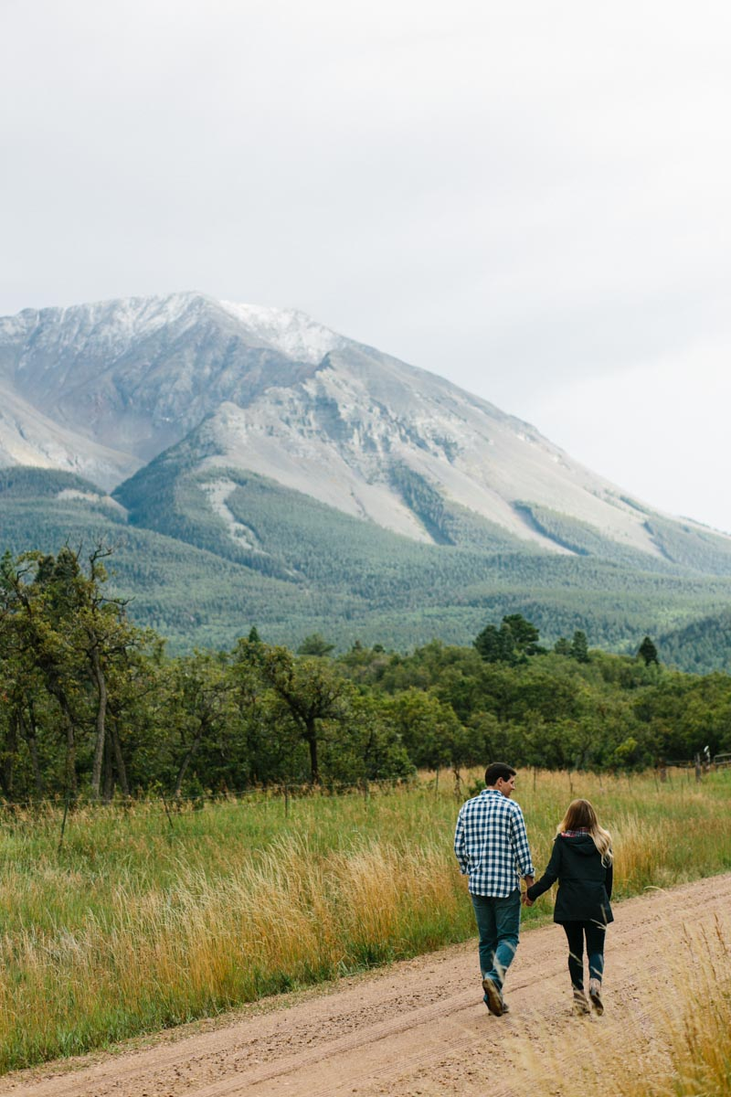 lauren-and-michael-colorado-adventure-engagement-session-10