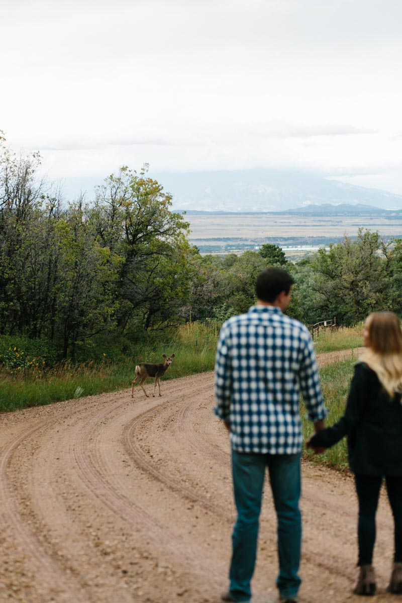 lauren-and-michael-colorado-adventure-engagement-session-11