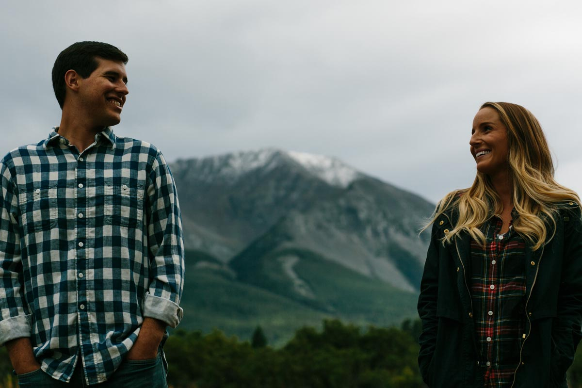 lauren-and-michael-colorado-adventure-engagement-session-13