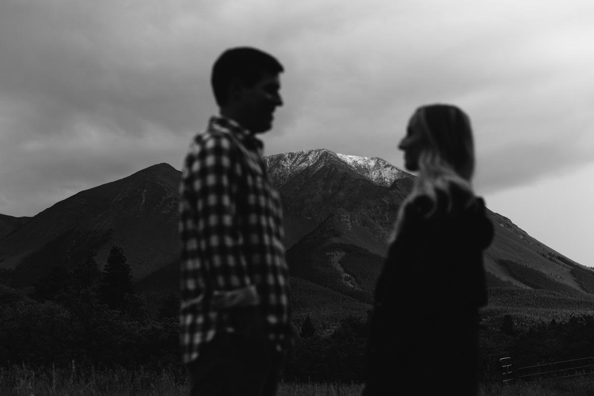 lauren-and-michael-colorado-adventure-engagement-session-14