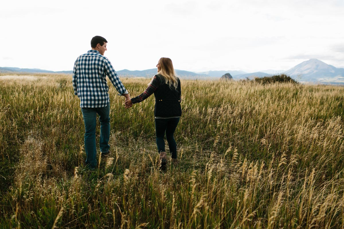 lauren-and-michael-colorado-adventure-engagement-session-16