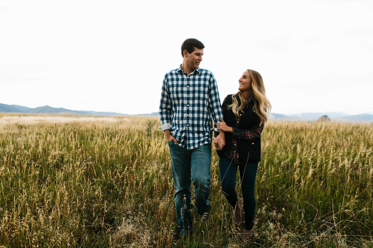 lauren-and-michael-colorado-adventure-engagement-session-18