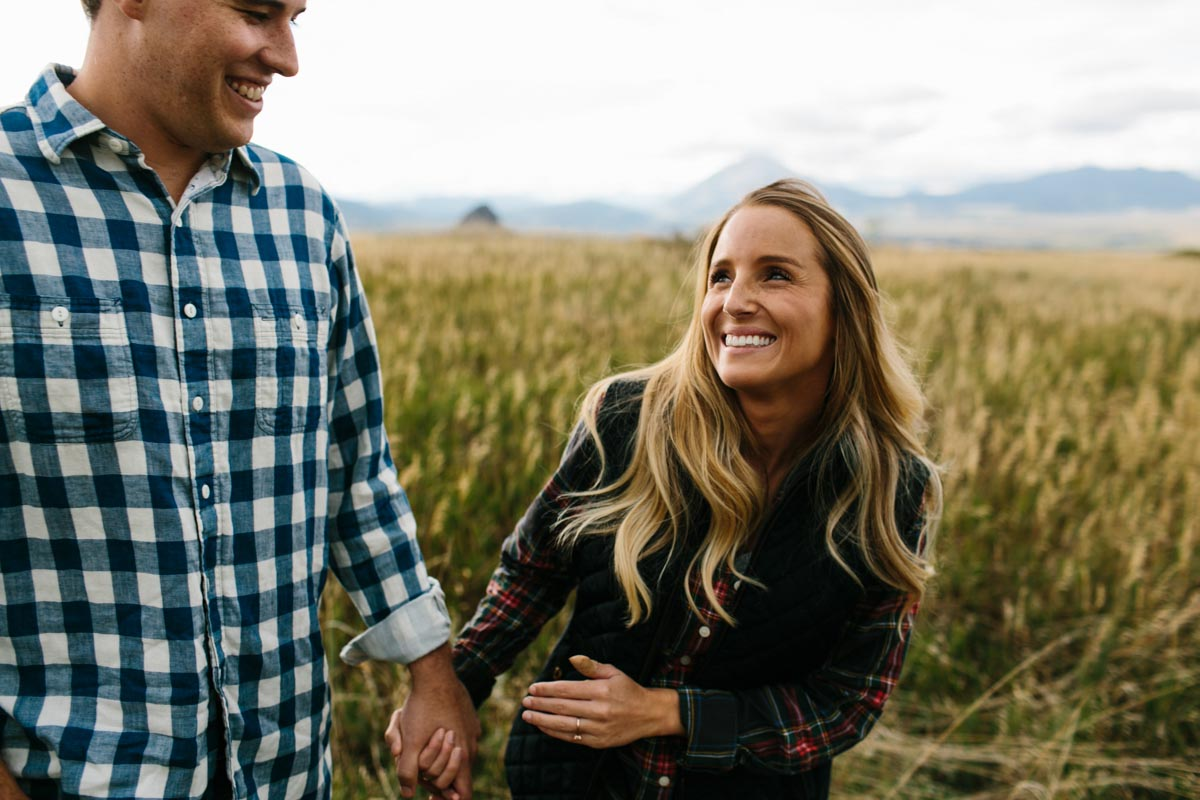 lauren-and-michael-colorado-adventure-engagement-session-19