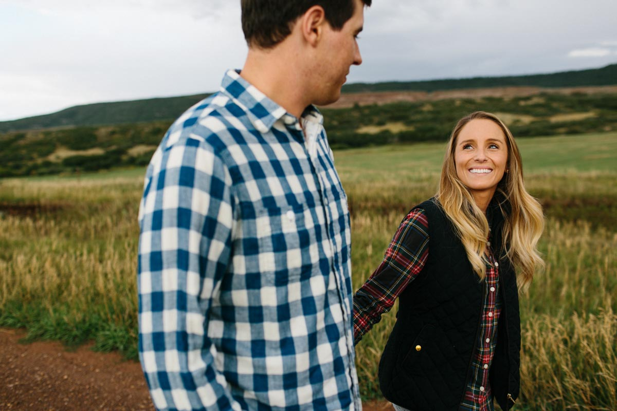 lauren-and-michael-colorado-adventure-engagement-session-20