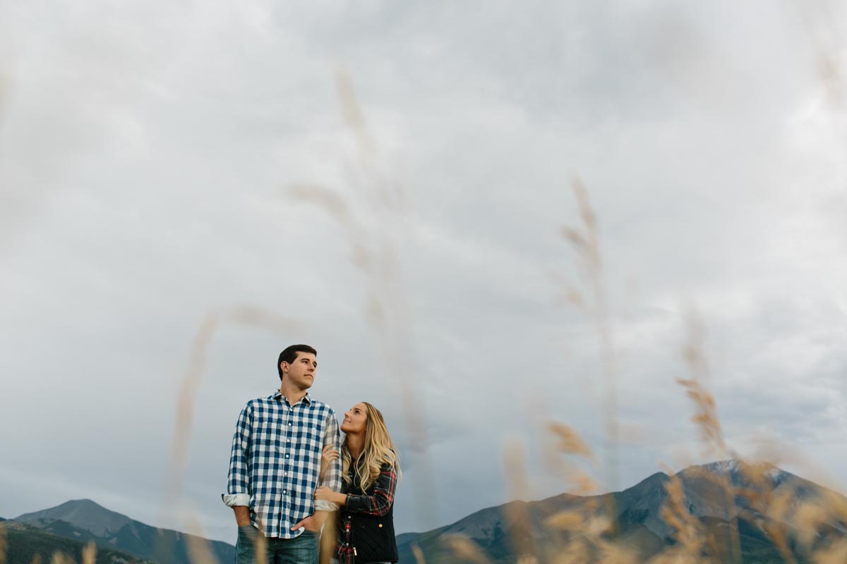 lauren-and-michael-colorado-adventure-engagement-session-22