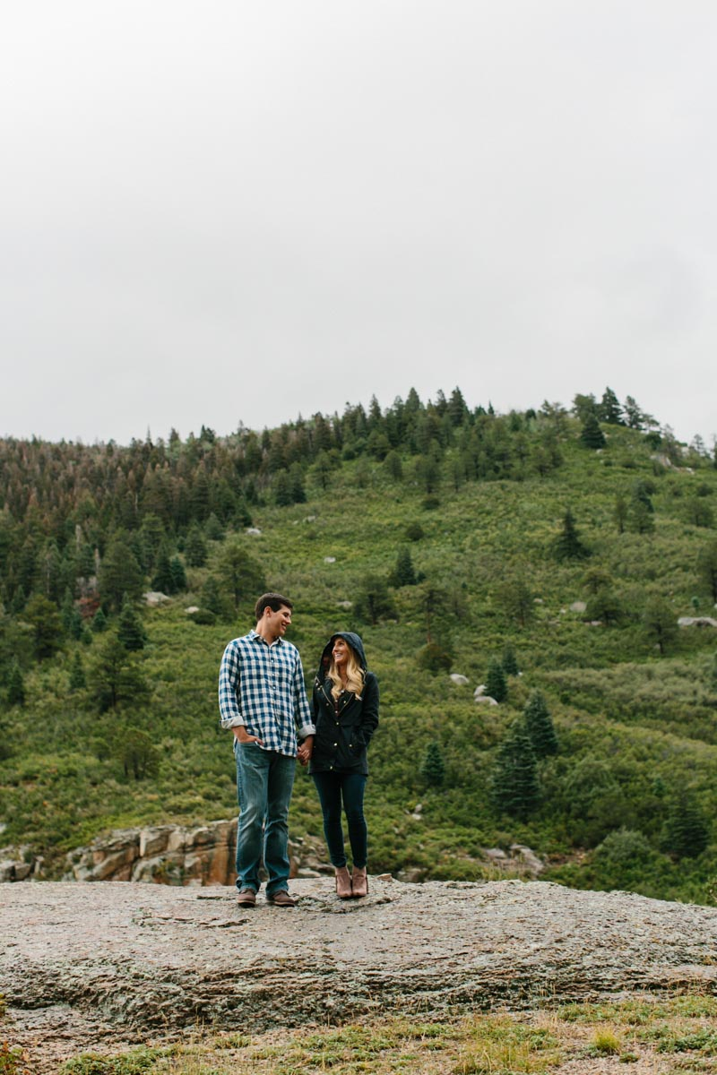 lauren-and-michael-colorado-adventure-engagement-session-25