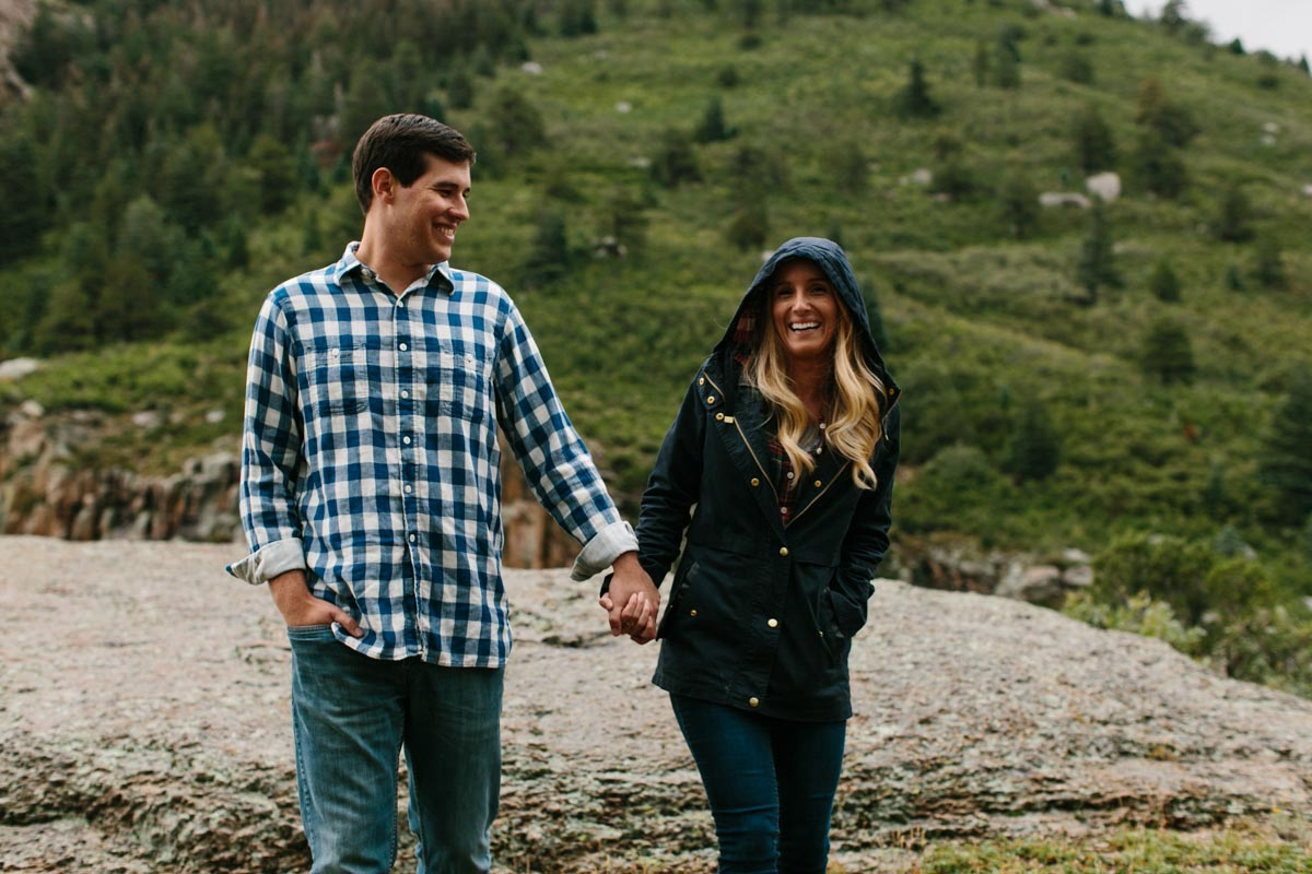 lauren-and-michael-colorado-adventure-engagement-session-26