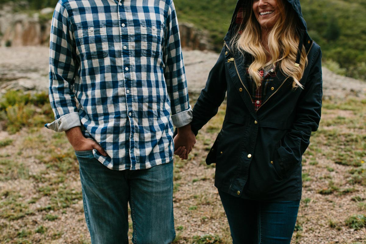lauren-and-michael-colorado-adventure-engagement-session-27