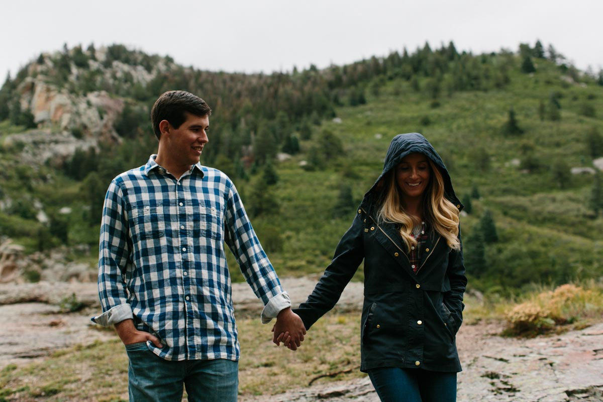 lauren-and-michael-colorado-adventure-engagement-session-28