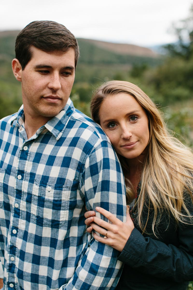 lauren-and-michael-colorado-adventure-engagement-session-29