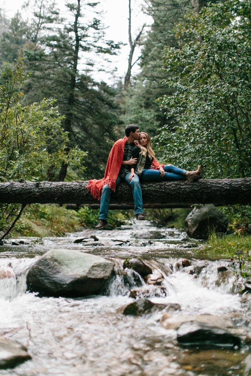 lauren-and-michael-colorado-adventure-engagement-session-31
