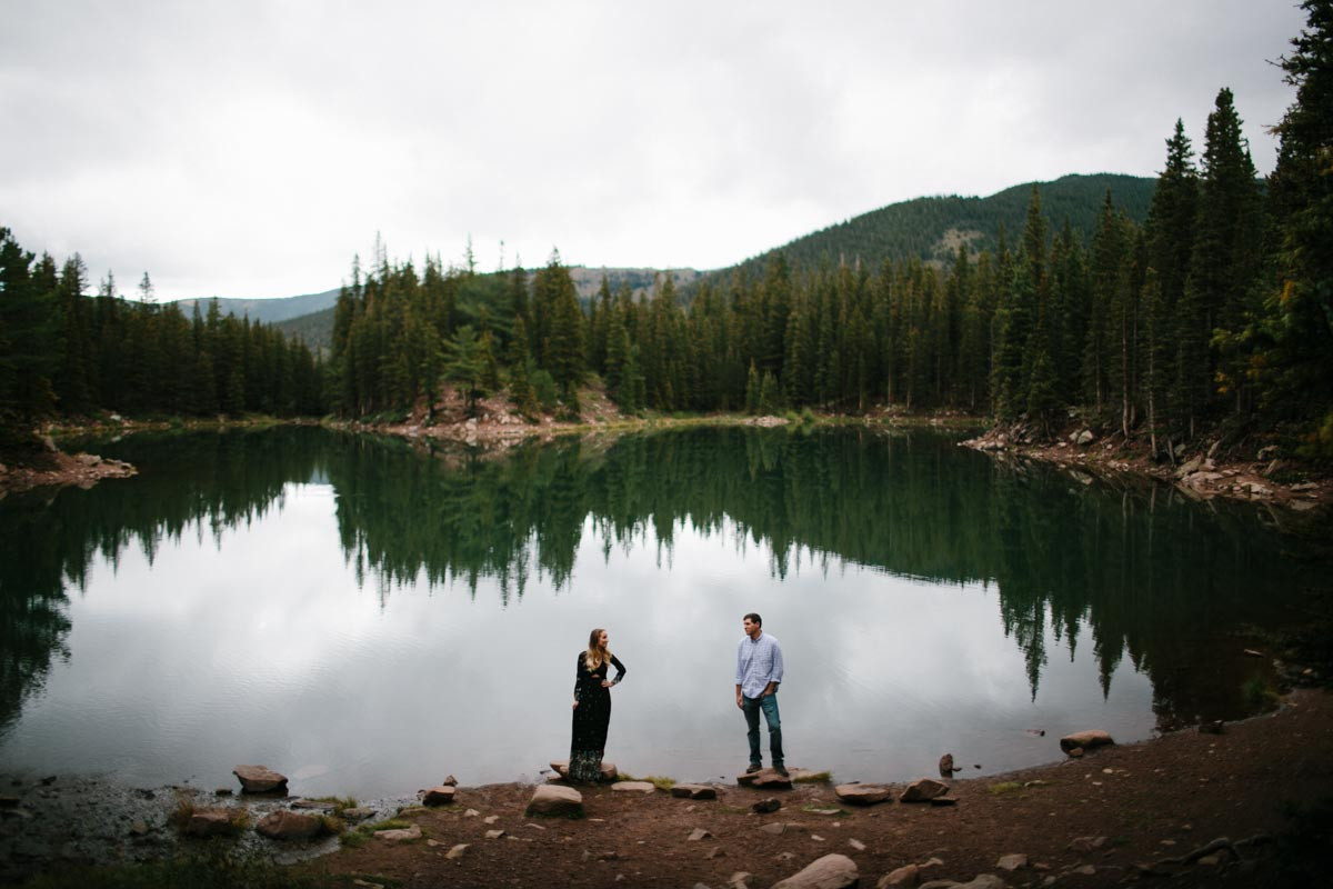 lauren-and-michael-colorado-adventure-engagement-session-32