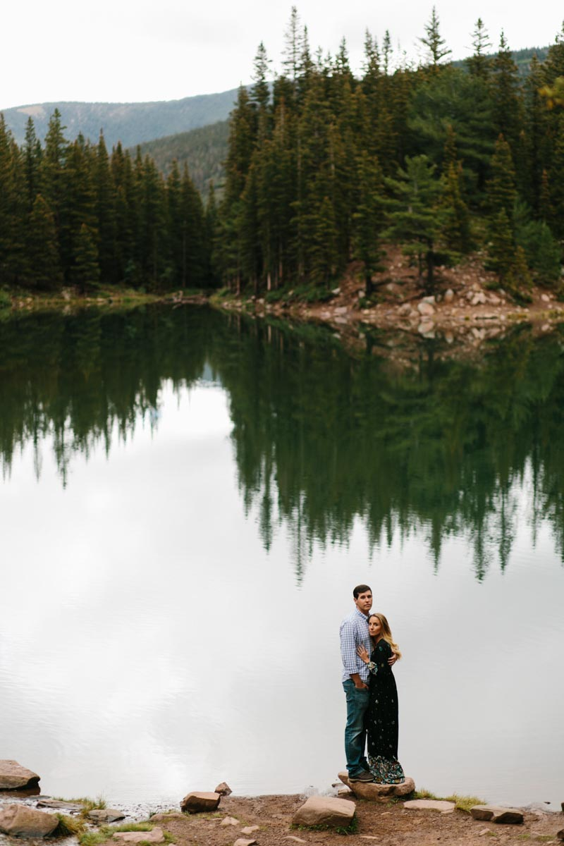 lauren-and-michael-colorado-adventure-engagement-session-33