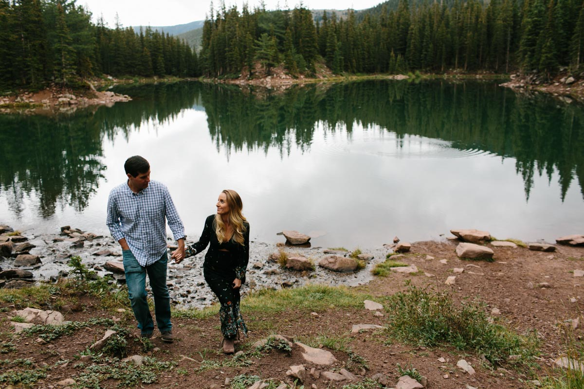 lauren-and-michael-colorado-adventure-engagement-session-34