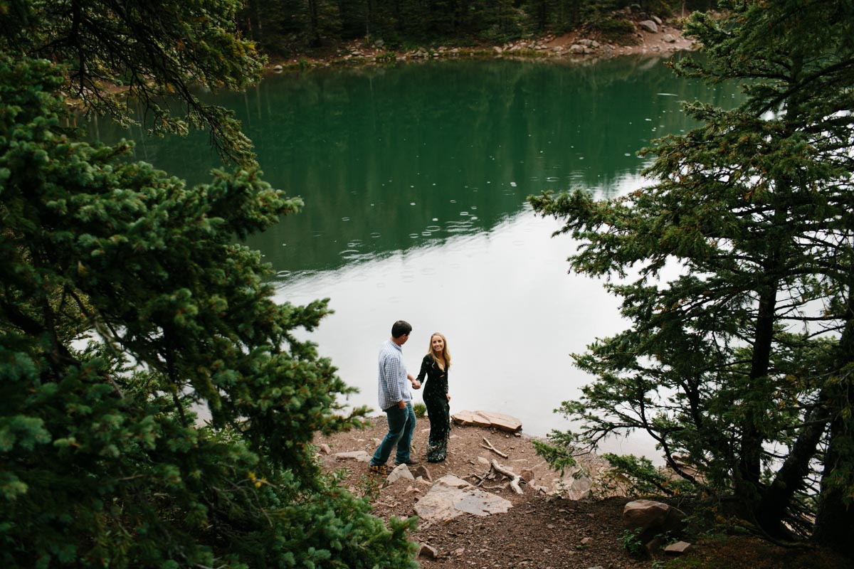 lauren-and-michael-colorado-adventure-engagement-session-36