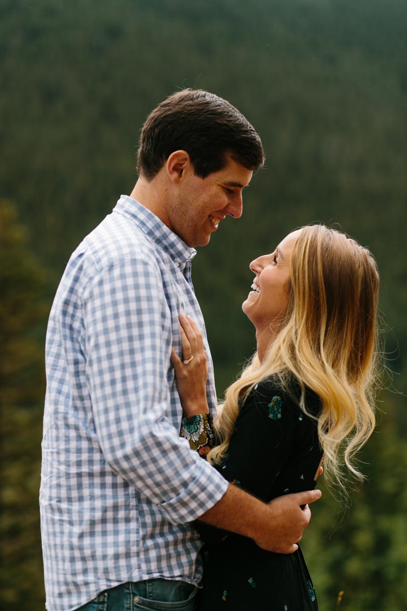 lauren-and-michael-colorado-adventure-engagement-session-38