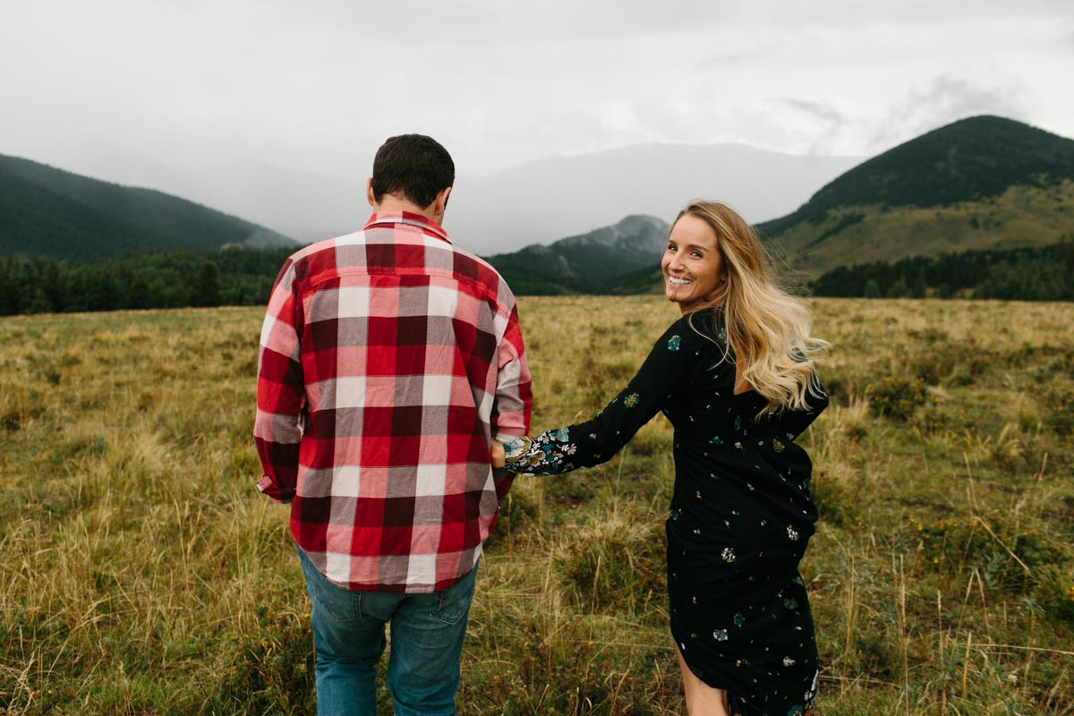 lauren-and-michael-colorado-adventure-engagement-session-41