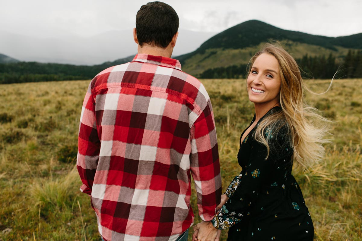 lauren-and-michael-colorado-adventure-engagement-session-42