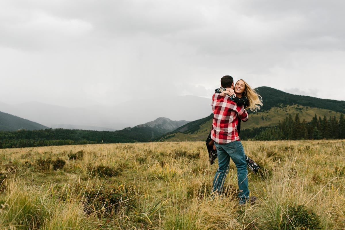 lauren-and-michael-colorado-adventure-engagement-session-43