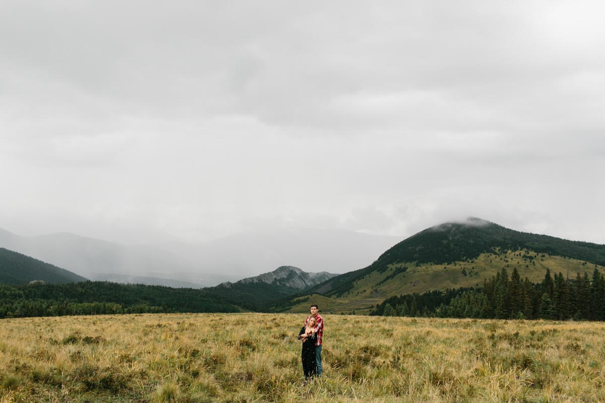 lauren-and-michael-colorado-adventure-engagement-session-44