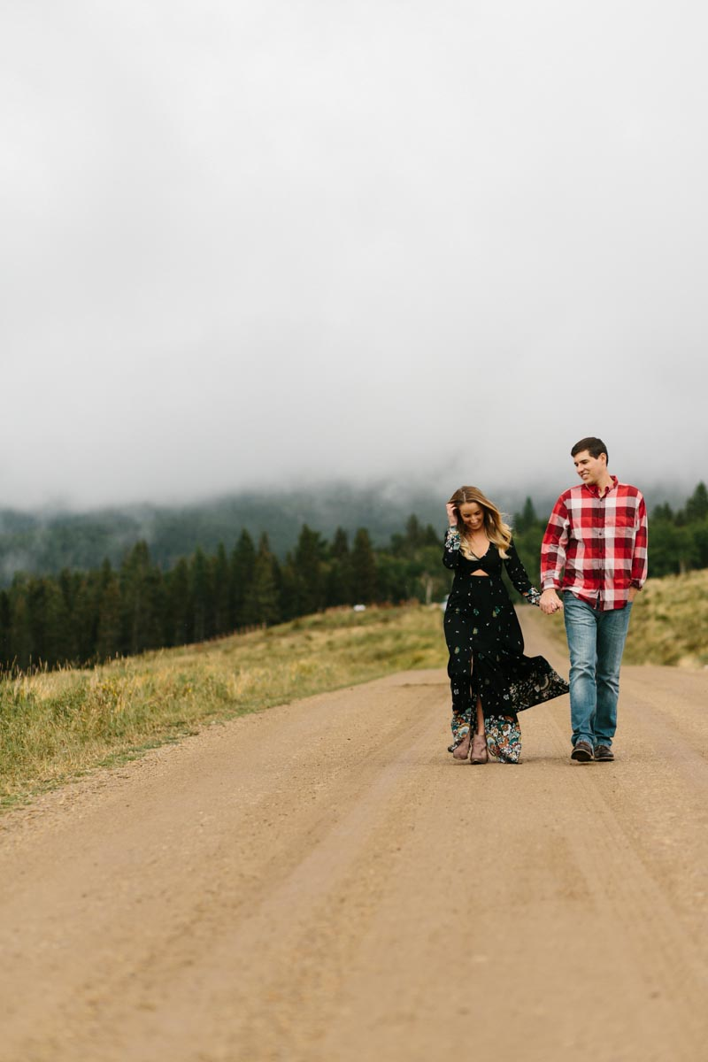 lauren-and-michael-colorado-adventure-engagement-session-46