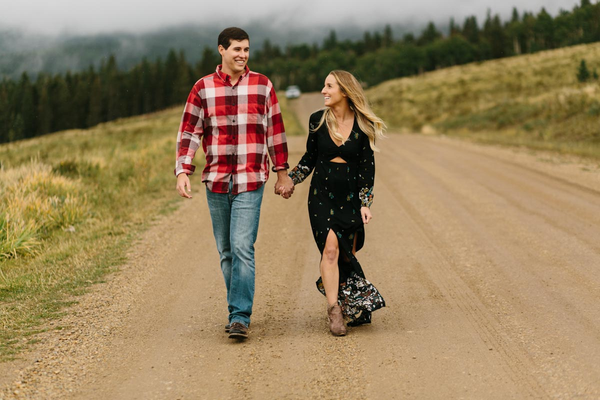 lauren-and-michael-colorado-adventure-engagement-session-47