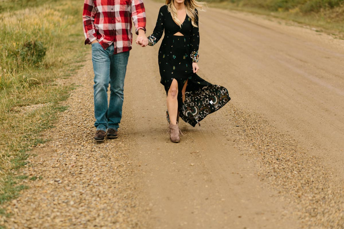 lauren-and-michael-colorado-adventure-engagement-session-48