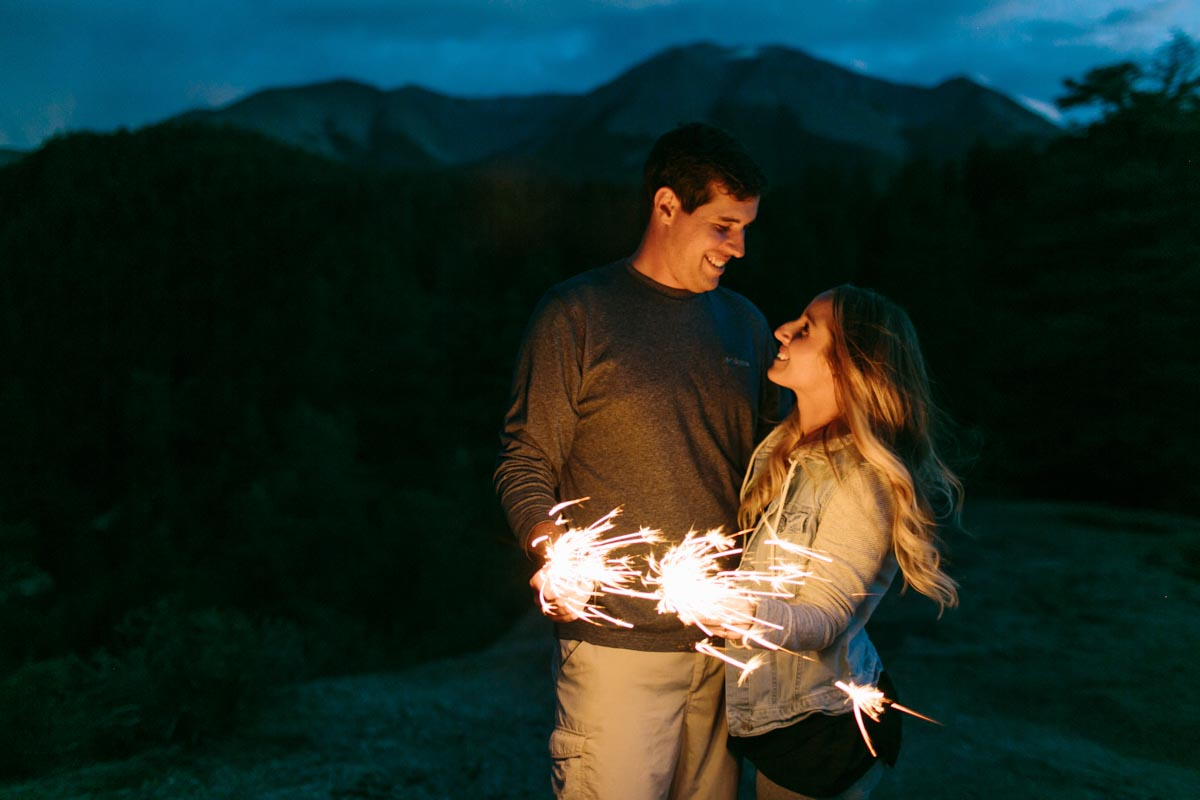 lauren-and-michael-colorado-adventure-engagement-session-50