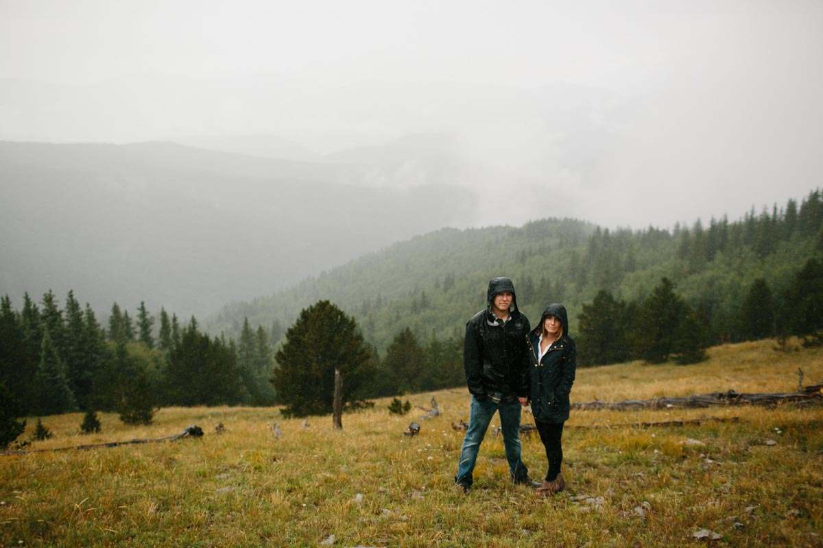 lauren-and-michael-colorado-adventure-engagement-session-53