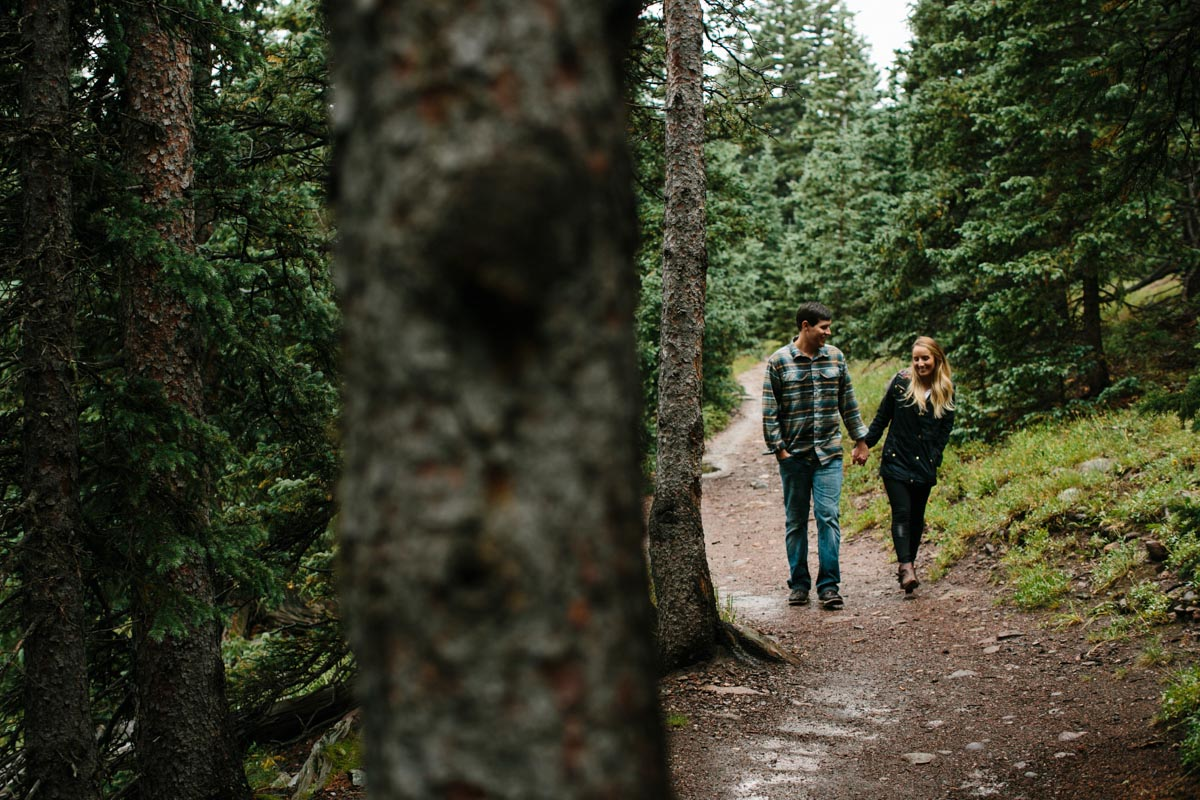 lauren-and-michael-colorado-adventure-engagement-session-56