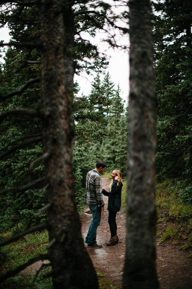 lauren-and-michael-colorado-adventure-engagement-session-57