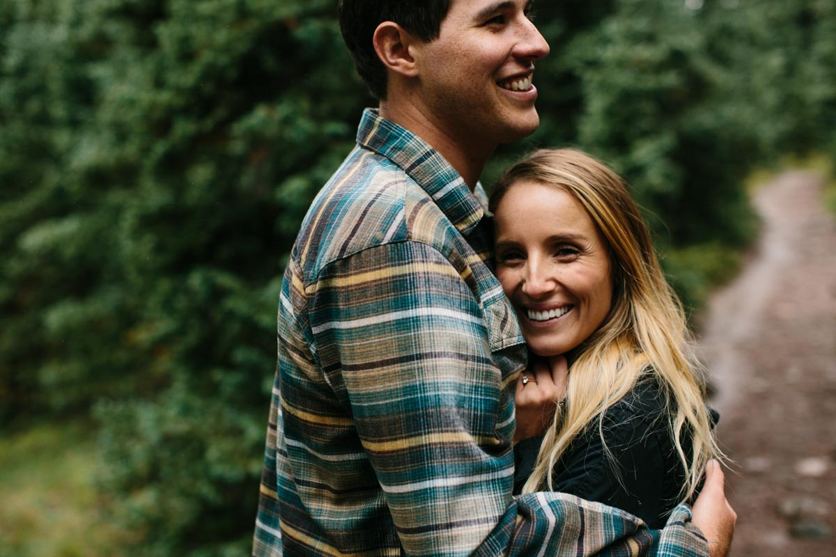 lauren-and-michael-colorado-adventure-engagement-session-58