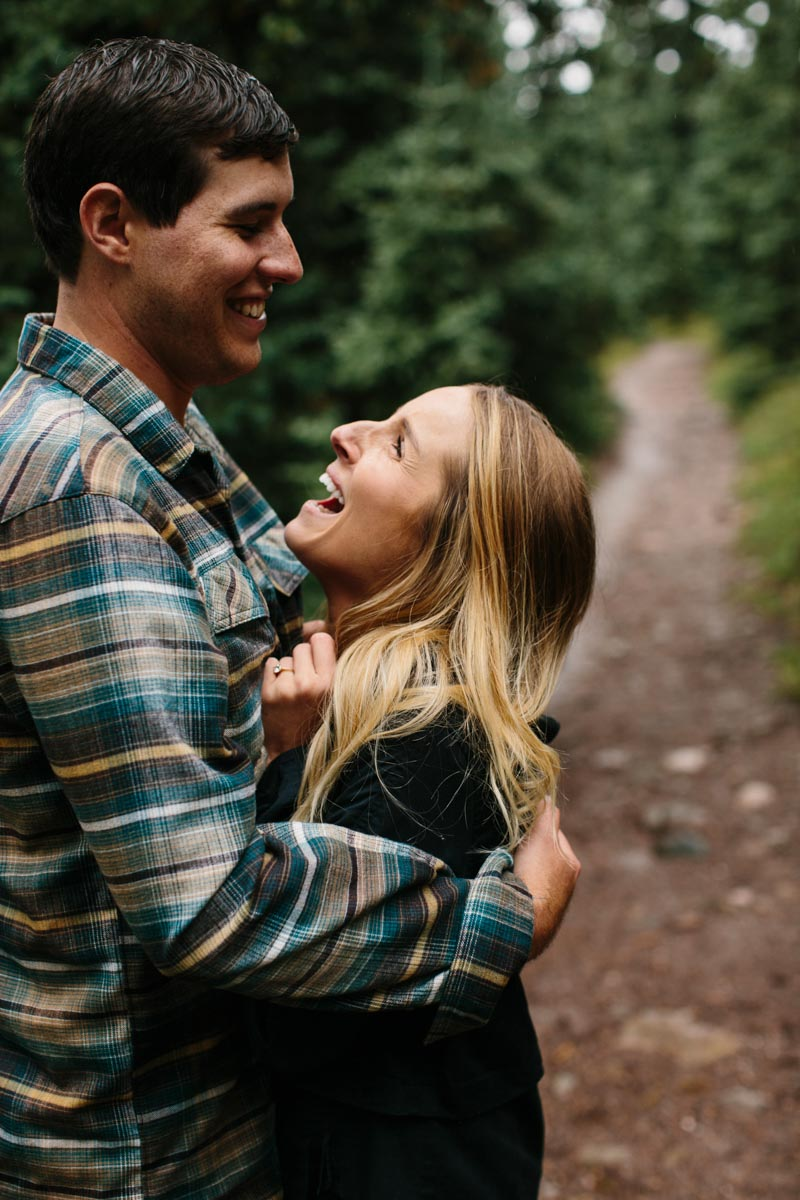 lauren-and-michael-colorado-adventure-engagement-session-59