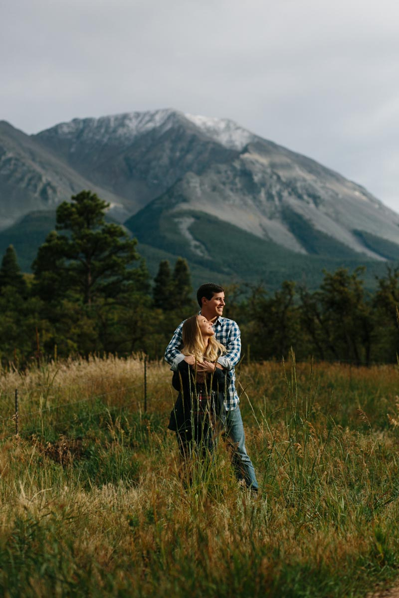 lauren-and-michael-colorado-adventure-engagement-session-6